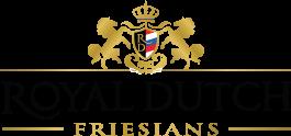 Royal Dutch Friesians